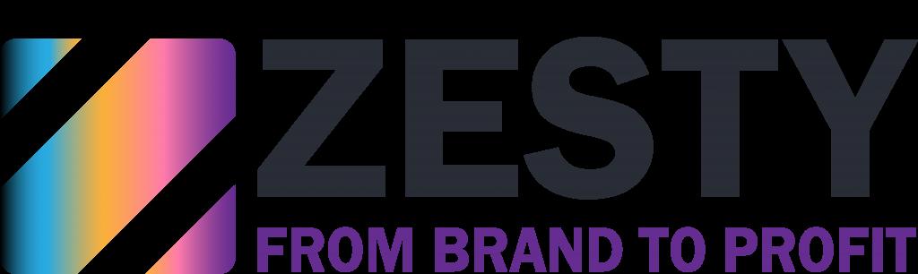 Zesty Agentia de marketing si publicitate dedicata nevoilor afacerii tale