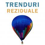 Read more about the article Despre trenduri REZIDUALE