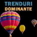 Read more about the article Despre trenduri DOMINANTE